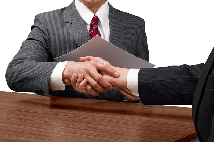 צוואה אצל עורך דין