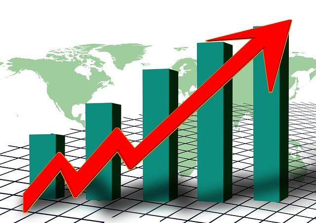 מסחר יומי בשוק ההון