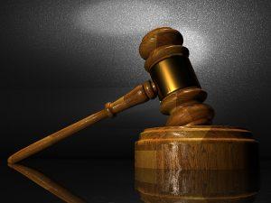 עורכת דין מוסמכת לענייני עבודה