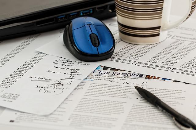 השלמת הכנסה ותיאום מס