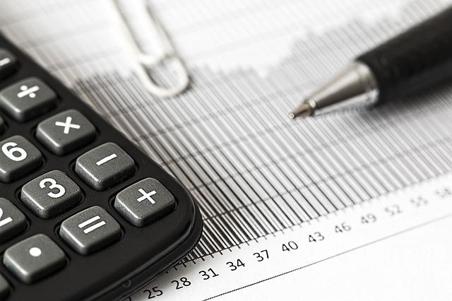 פוליסת ביטוח עסק