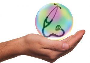 ביטוח רפואי לחול