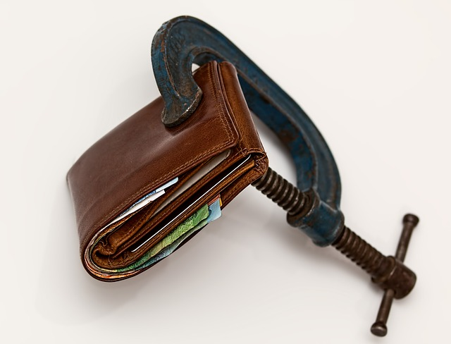 לסגור תיק במס הכנסה