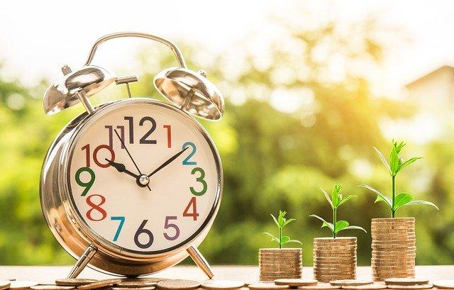 איך אפשר להגדיל את ההכנסה החודשית