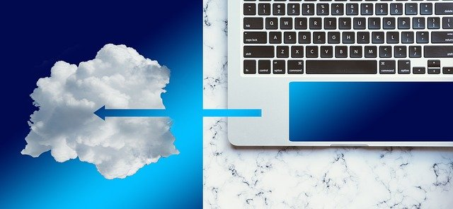 הקמת שירותי ענן לעסק