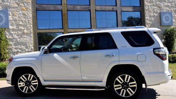 השחרת חלונות לרכב בלייזר