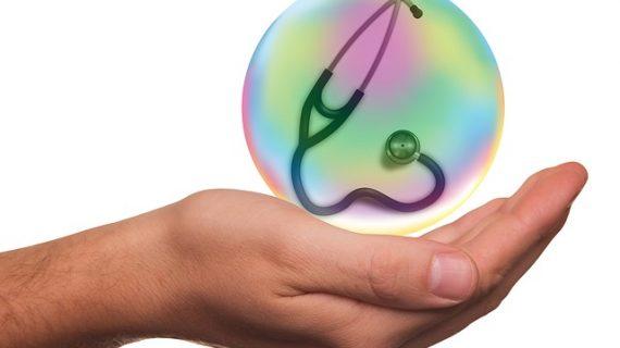 זקוקים לביטוח רפואי לחול אל תרכשו לפני שתשוו