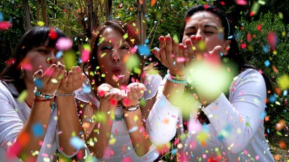 מדוע מומלץ לשלב ODT בהפקת ימי כיף לעובדים?
