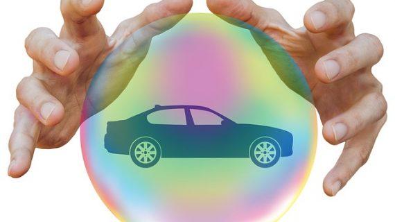 ביטוח רכב – כיצד בוחרים את החברה שמתאימה לנו