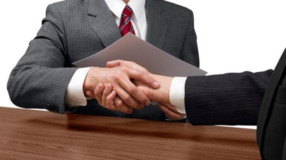 למה חשוב לערוך צוואה אצל עורך דין?