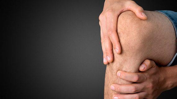 כל הסיבות לבצע טיפול בגלי הלם במכון רפואות