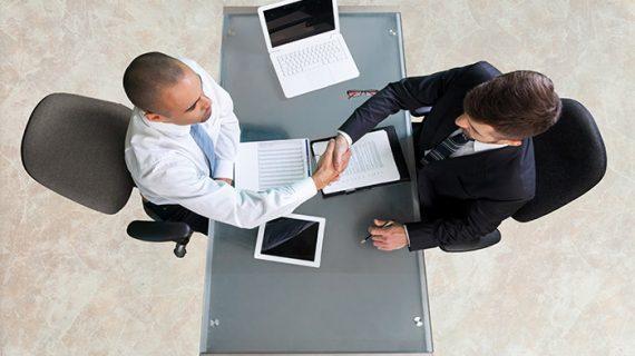 למה חשוב לקיים הרצאות מכירה לעובדים?