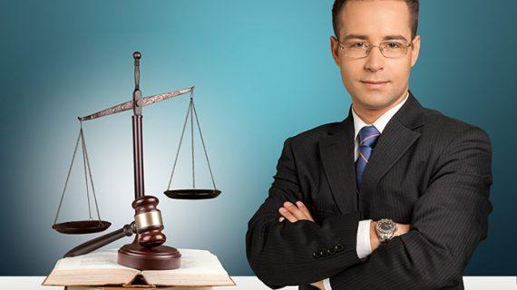 באיזה מקרים נצטרך את שירותיהם של עורכי דין פליליים?