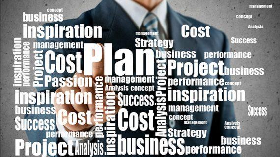 שיווק ופרסום באינטרנט – המפתח להצלחת העסק שלך