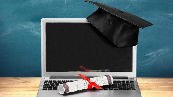 איך תבחרו מורה פרטי למדעי המחשב