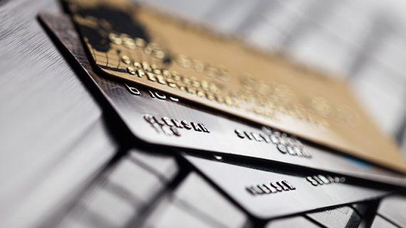 איך בוחרים חברה לסליקת כרטיסי אשראי?