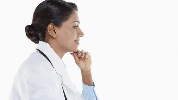 טיפול בדום נשימה בשינה – האם יש טיפול מונע?