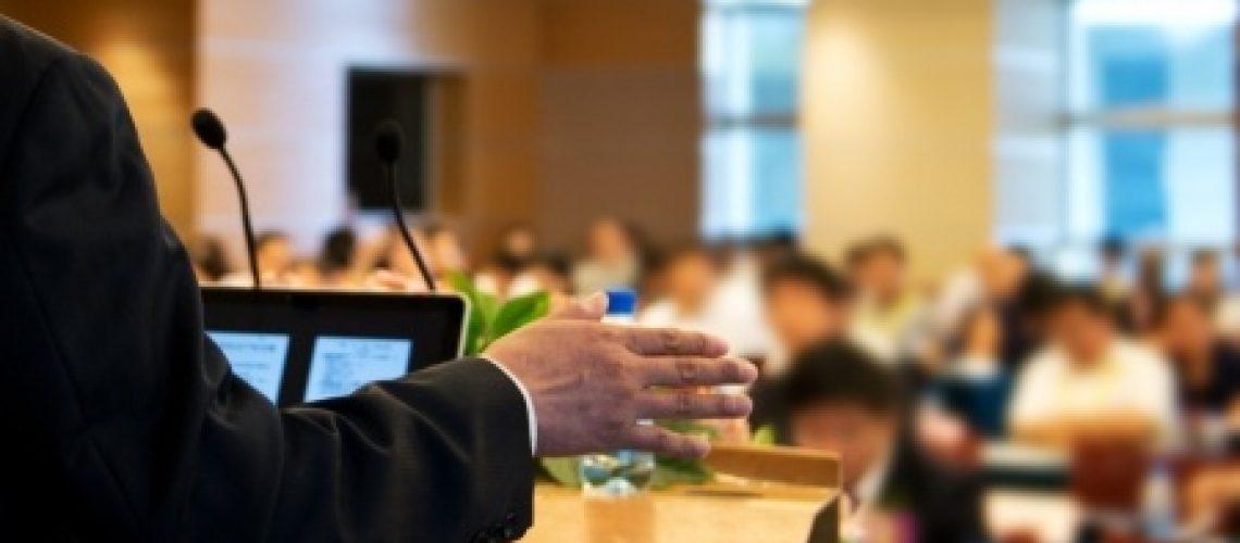מה לומדים בקורס מכירות?