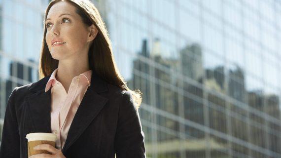 איך תעצבו משרד בצורה יעילה?