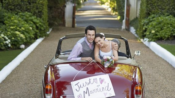 כמה עולה הרכב מוסיקלי לחתונה?