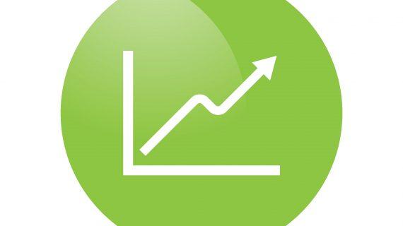 בחירת קורס למסחר בשוק ההון – – אונליין או בכיתה?