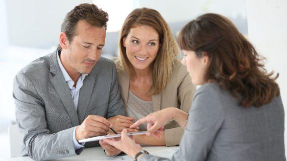 יועץ משכנתא פרטי – שירות שיכול לחסוך המון כסף