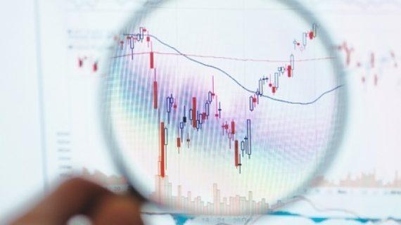 איך להשקיע בשוק ההון כאשר השווקים בירידה?