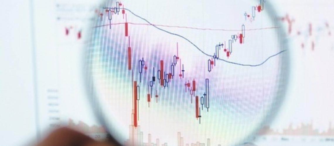 איך להשקיע בשוק ההון