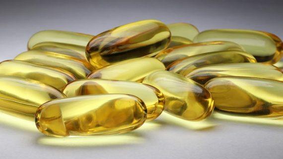 באיזה בעיות רפואיות ניתן לטפל באמצעות קפסולות קולגן?