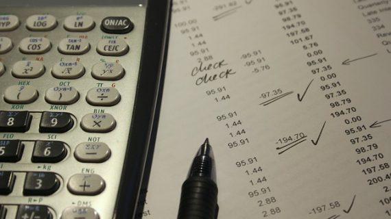האם אפשר להוזיל את מחירי ביטוח הרכב?
