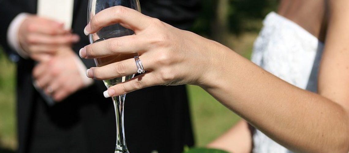 צ'קליסט לחתונה