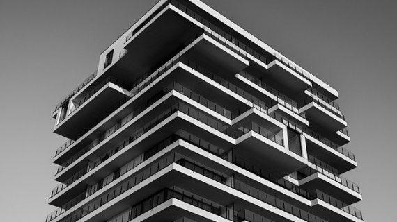 קניית דירה – זה עדיין אפשרי