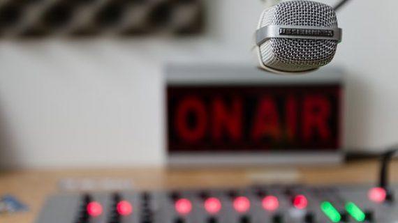 מחיר חבילת פרסום ברדיו לא חייב להיות גבוה