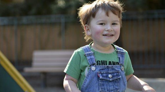 סוגי טיפול באוטיזם שכדאי להכיר