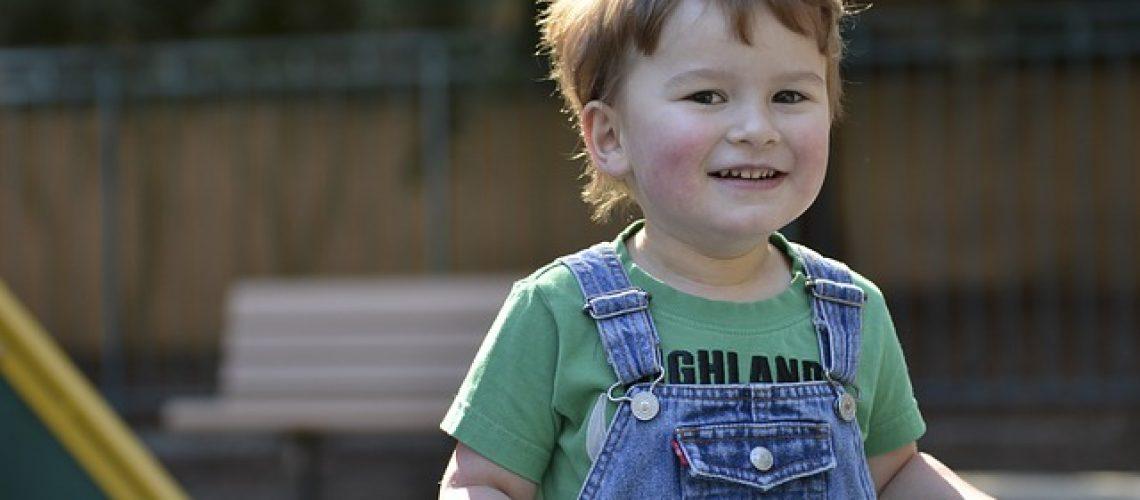 סוגי טיפול באוטיזם