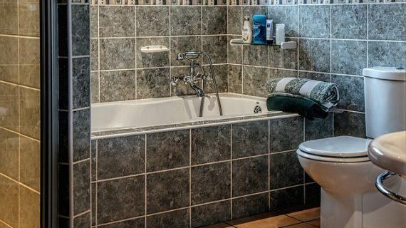 למה כדאי לעשות חידוש אמבטיות בבית
