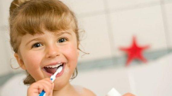 ההמלצות החשובות שנקבל מרופאת שיניים לילדים