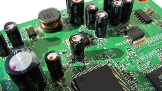 למה צריך למחזר פסולת אלקטרונית?