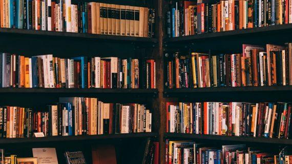 רוצים להוציא ספר – הדברים שאתם צריכים לדעת