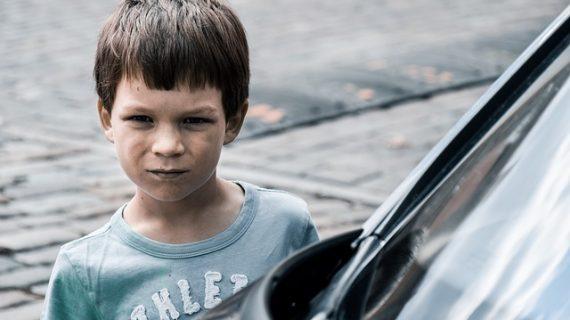 הפרעת התנגדות: איך תדעו שהילד שלכם סובל מזה?