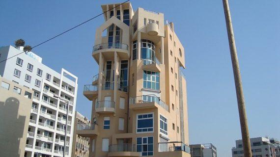 משרד תיווך מומלץ לדירות במרכז תל אביב