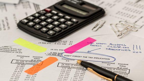 כל המידע על החזר מס