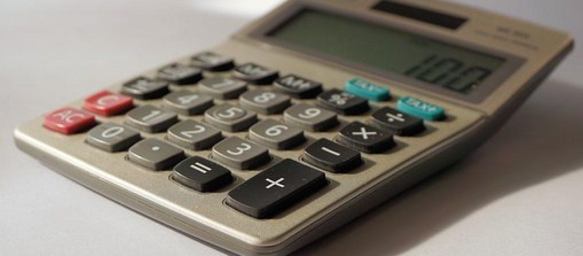 calculator-1232804__340
