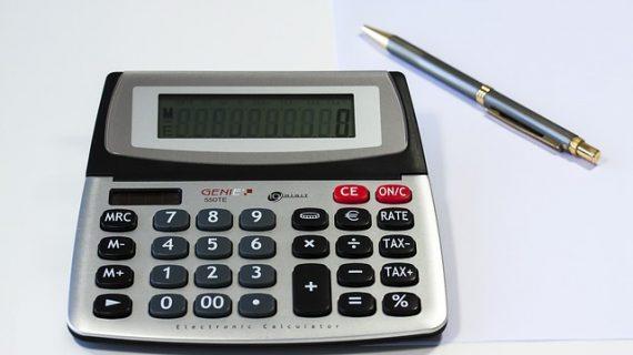 עובד הוראה – נפלה לך טעות בשכר? יש מה לעשות!