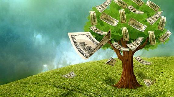 הלוואות לחברות – מה חשוב לדעת?