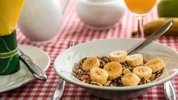 כיצד תזונה נכונה יכולה לעזור בשיפור בעיות בריאותיות?