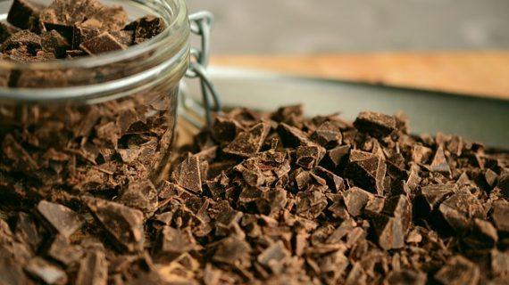 למה צריך סדנאות שוקולד