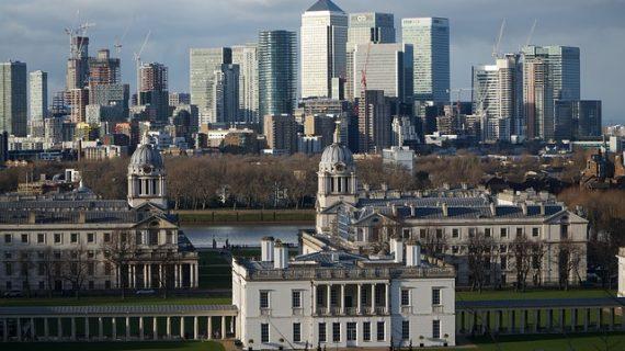 איך עובד התהליך של נכס להשקעה באנגליה