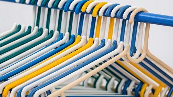 מוצרי פלסטיק ואיך הם הקלו על חיינו?