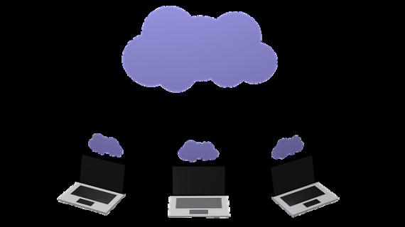 מחשוב ענן לעסקים – הגיע הזמן להתקדם